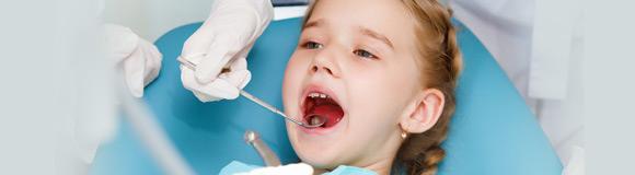 porselen-dolgular-diş-tedavi-yontemleri