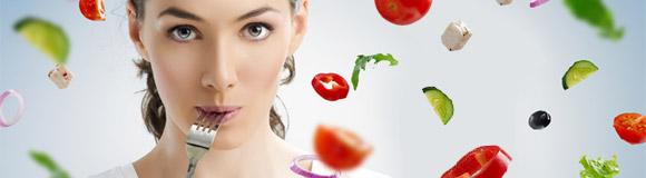 Ağız ve Diş Sağlığı İçin Sağlıklı Beslenme | Onur Öztürk