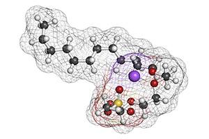 sodyum-laury-sulfat